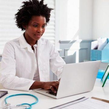 כיצד לדבר עם הרופא שלכם על בריחת שתן