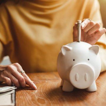כיצד לחסוך כסף?