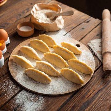 סיפור מאת שפית אישית: בישול לחולי סרטן