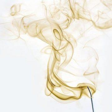 טיפול בריח כאשר יש לך בריחת שתן